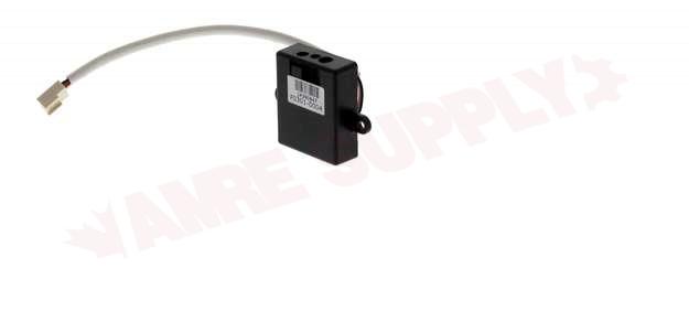Photo 9 of 1187-500 : Frost Auto Hand Dryer Sensor Eye