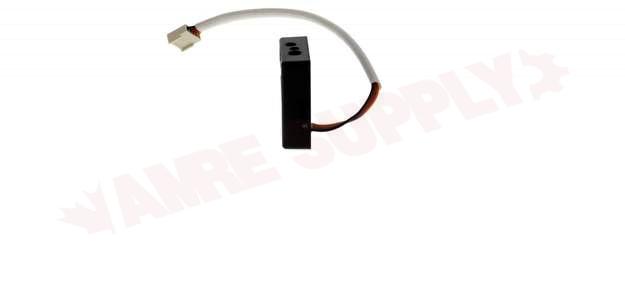 Photo 3 of 1187-500 : Frost Auto Hand Dryer Sensor Eye