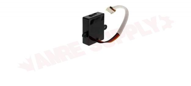 Photo 4 of 1187-500 : Frost Auto Hand Dryer Sensor Eye