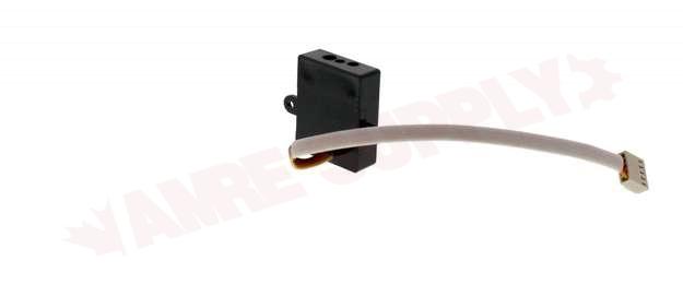 Photo 6 of 1187-500 : Frost Auto Hand Dryer Sensor Eye