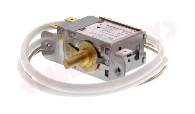 1 03 02 01 002 : Danby Refrigerator Temperature Control Thermostat