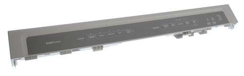 WPW10350331