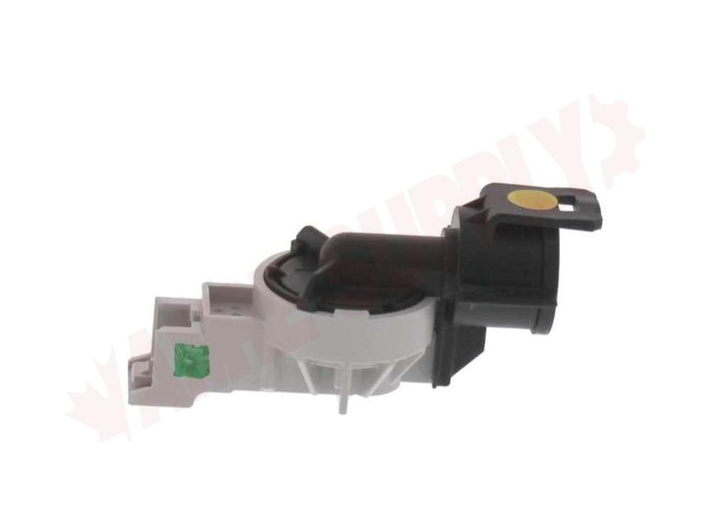 A00055406 Frigidaire Dishwasher Pressure Switch