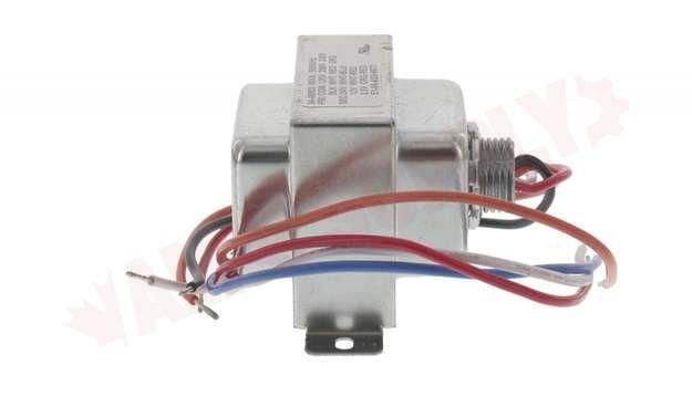 Photo 3 of 34-48003 : Multi Mount Control Transformer, 48VA, 120/208/240V