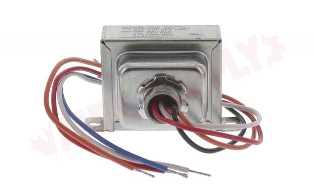 Photo 5 of 34-48003 : Multi Mount Control Transformer, 48VA, 120/208/240V