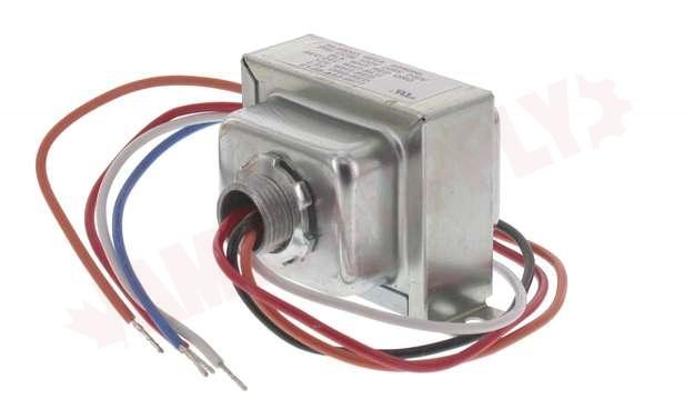 Photo 6 of 34-48003 : Multi Mount Control Transformer, 48VA, 120/208/240V
