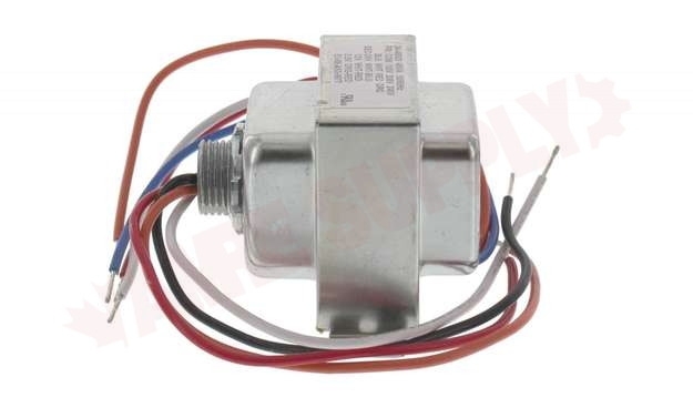 Photo 7 of 34-48003 : Multi Mount Control Transformer, 48VA, 120/208/240V