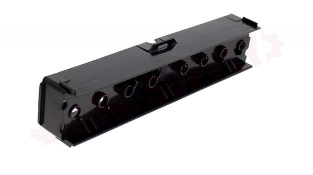 32001619 001 Honeywell Water Distribution Tray For