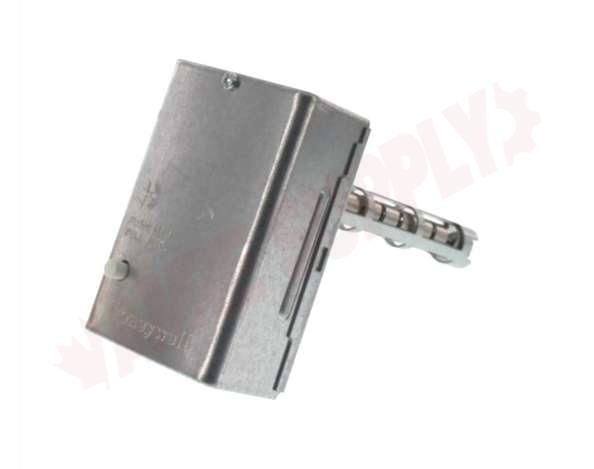 """Honeywell Furnace 5/"""" Combo Fan Limit Switch L4064R1043 L4064R1050 L4064R1159"""