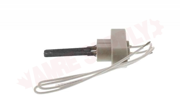 Q4100C9050 : Honeywell Hot Surface Ignitor, Silicon Carbide