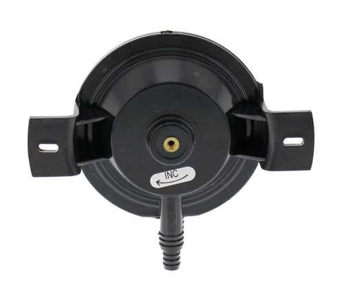 Robertshaw Furnace Air Pressure Damper Amp Door Switches