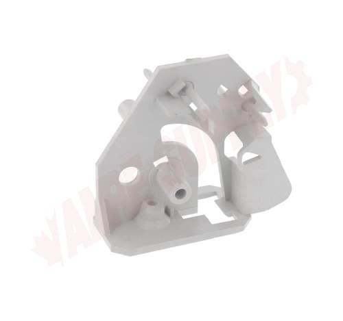 Wpw10156813 Whirlpool Microwave Bottom Interlock Support