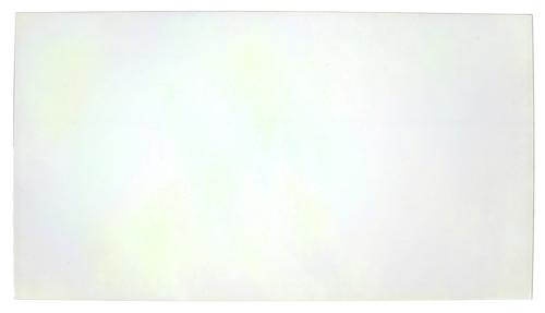 WP4449263
