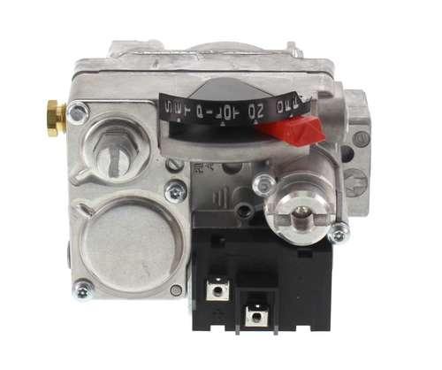 robertshaw gas valves