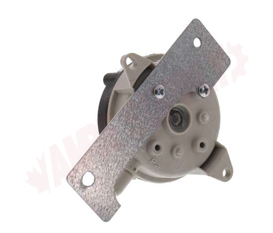 HK06NB124 : Carrier Bryant Pressure Switch