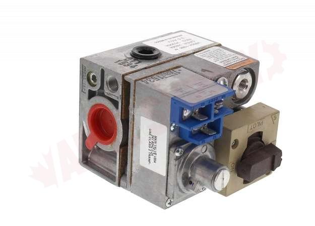 Honeywell V800A1088 Standing Pilot Gas Valve