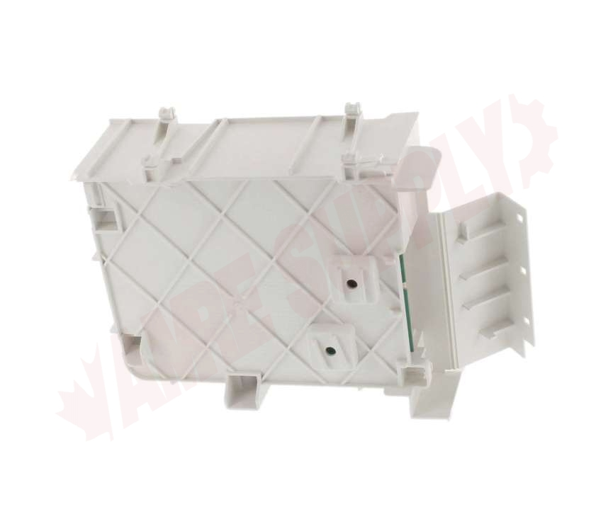 WP8183196   Whirlpool Washer Motor Control Board Assembly