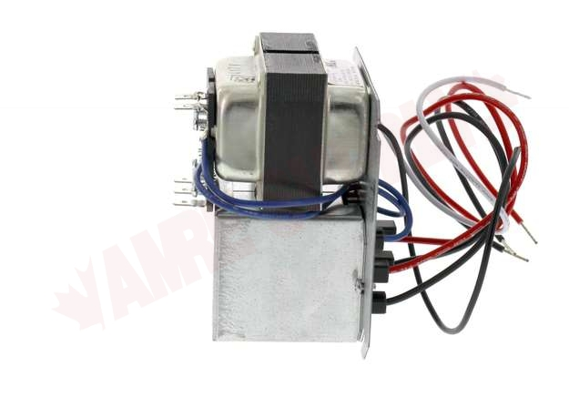 R8239D1007 : Honeywell Fan Center/Relay Transformer, DPST, 120V on motor wiring, water pump wiring, sensor wiring, fuel pump wiring, sequencer wiring, fan relay hvac, fan relay switch, horn wiring, engine wiring, circuit board wiring, heater wiring, fan capacitor wiring, electric fan wiring, circuit breaker wiring, fan remote control wiring, starter wiring, radiator fan wiring, thermostat wiring, distributor wiring, switch wiring,