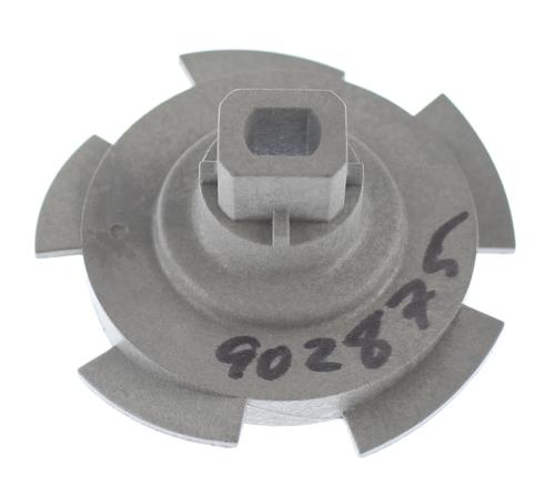 WP902875