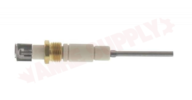 Photo 2 of Y75AS-1H : Johnson Controls Flame Sensor, 90° Connector