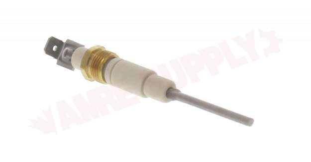 Photo 4 of Y75AS-1H : Johnson Controls Flame Sensor, 90° Connector