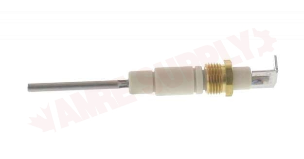 Photo 8 of Y75AS-1H : Johnson Controls Flame Sensor, 90° Connector