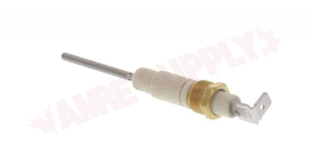 Photo 7 of Y75AS-1H : Johnson Controls Flame Sensor, 90° Connector
