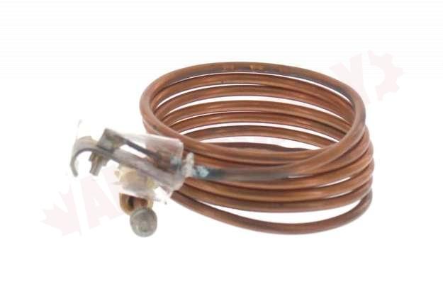 Photo 3 of Y80AA-48C : Johnson Controls Glow Coil, Copper Lead 48, L36-933