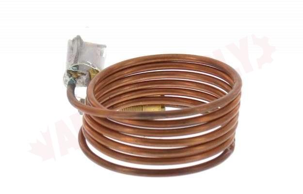Photo 5 of Y80AA-48C : Johnson Controls Glow Coil, Copper Lead 48, L36-933