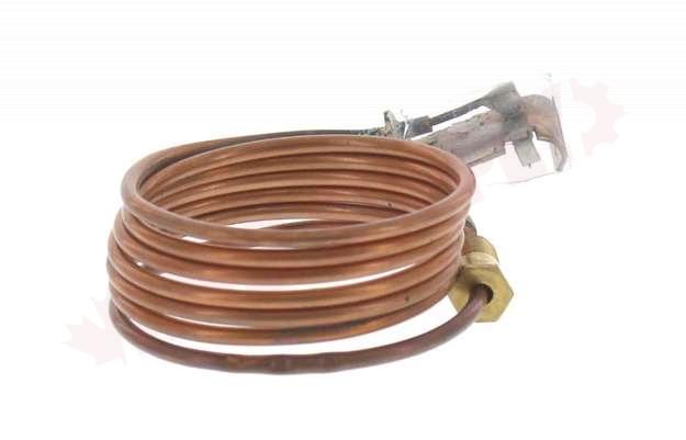 Photo 7 of Y80AA-48C : Johnson Controls Glow Coil, Copper Lead 48, L36-933