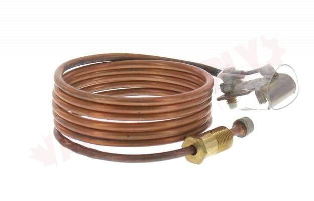 Photo 8 of Y80AA-48C : Johnson Controls Glow Coil, Copper Lead 48, L36-933