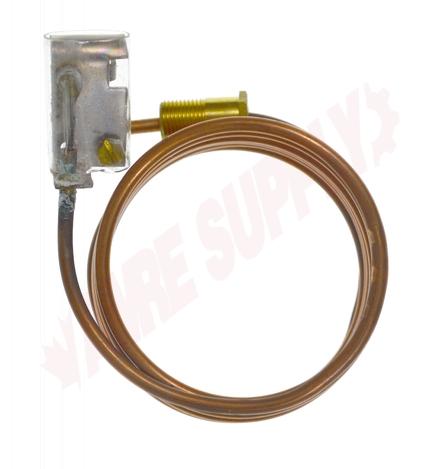 Photo 10 of Y80AA-48C : Johnson Controls Glow Coil, Copper Lead 48, L36-933