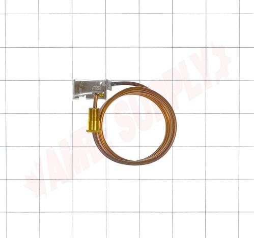 Photo 13 of Y80AA-48C : Johnson Controls Glow Coil, Copper Lead 48, L36-933