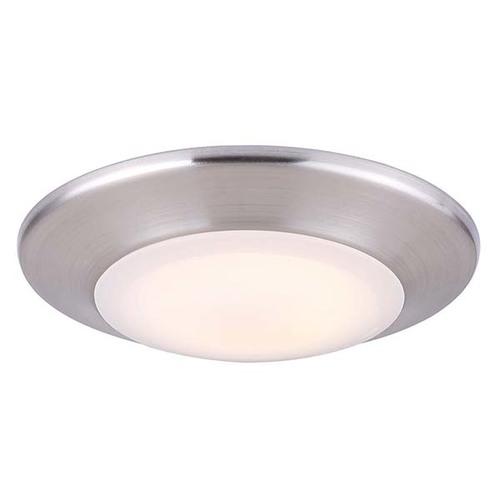 LED-SM4DL-BN-C