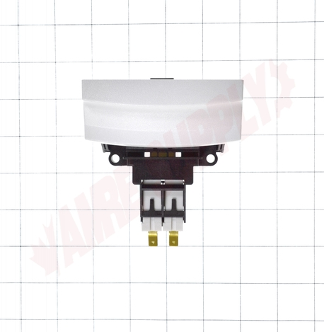 OEM Frigidaire A00099901 Dishwasher Latch Assembly
