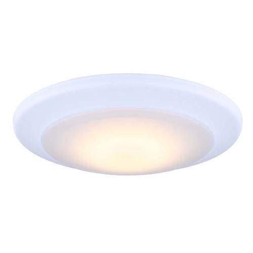 LED-SM6DL-WT-C