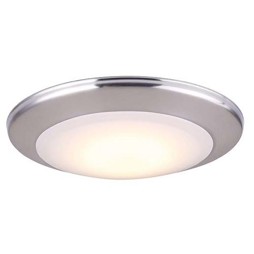 LED-SM6DL-BN-C