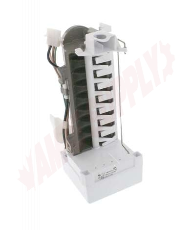 Whirlpool KitchenAid Fridge Replacement Icemaker Kit 1129313 1129314 1129312