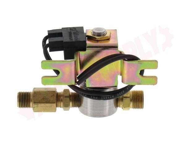 Photo 5 of GF-109942 : GeneralAire Humidifier Solenoid Valve, 24V, 6 Gallon/hr