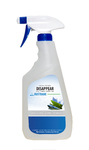 DISAPPEAR ODOUR COUNTERACTANT, 750ML