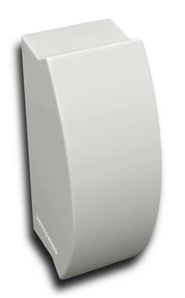 EC005-LF