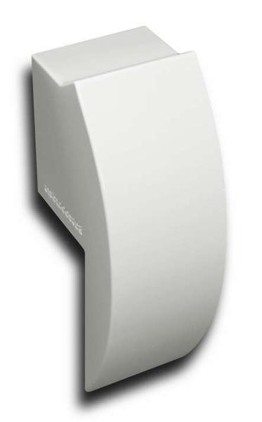 EC006-LF