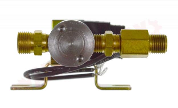 Photo 10 of GF-109942 : GeneralAire Humidifier Solenoid Valve, 24V, 6 Gallon/hr