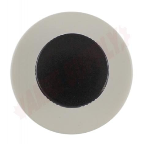 Photo 3 of 4396838RC : Whirlpool Dishwasher Dishrack Repair Kit, White