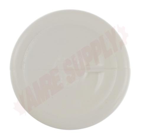Photo 4 of 4396838RC : Whirlpool Dishwasher Dishrack Repair Kit, White