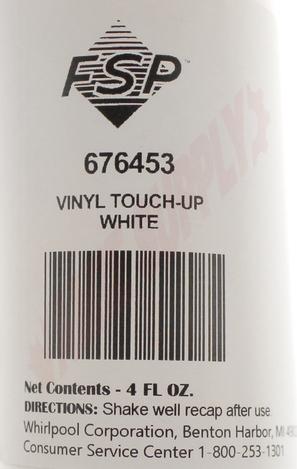 Photo 7 of 4396838RC : Whirlpool Dishwasher Dishrack Repair Kit, White