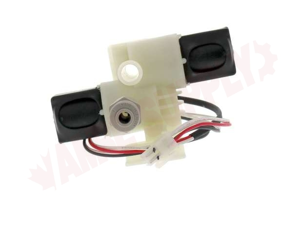 Photo 1 of 50027997-001 : Resideo Water Solenoid Valve, for TrueSTEAM Humidifiers
