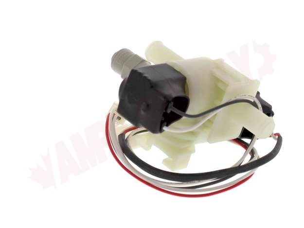 Photo 4 of 50027997-001 : Resideo Water Solenoid Valve, for TrueSTEAM Humidifiers