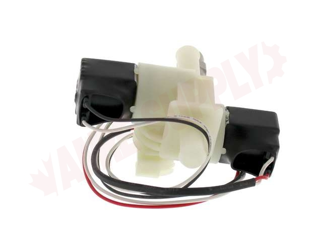 Photo 5 of 50027997-001 : Resideo Water Solenoid Valve, for TrueSTEAM Humidifiers