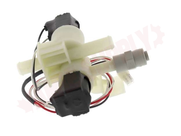 Photo 7 of 50027997-001 : Resideo Water Solenoid Valve, for TrueSTEAM Humidifiers